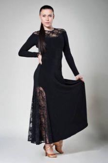 Европейская женская одежда оптом